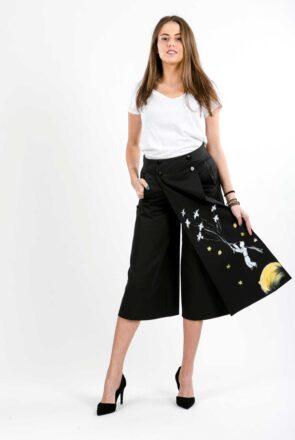 fusta-pantalon-mizar