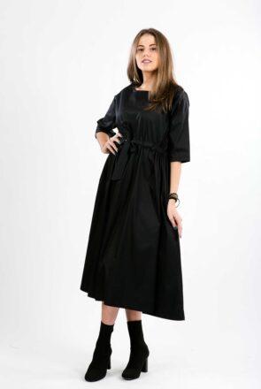 rochia-cassiopea