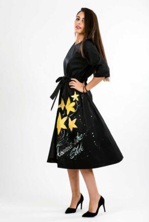 rochia-norma