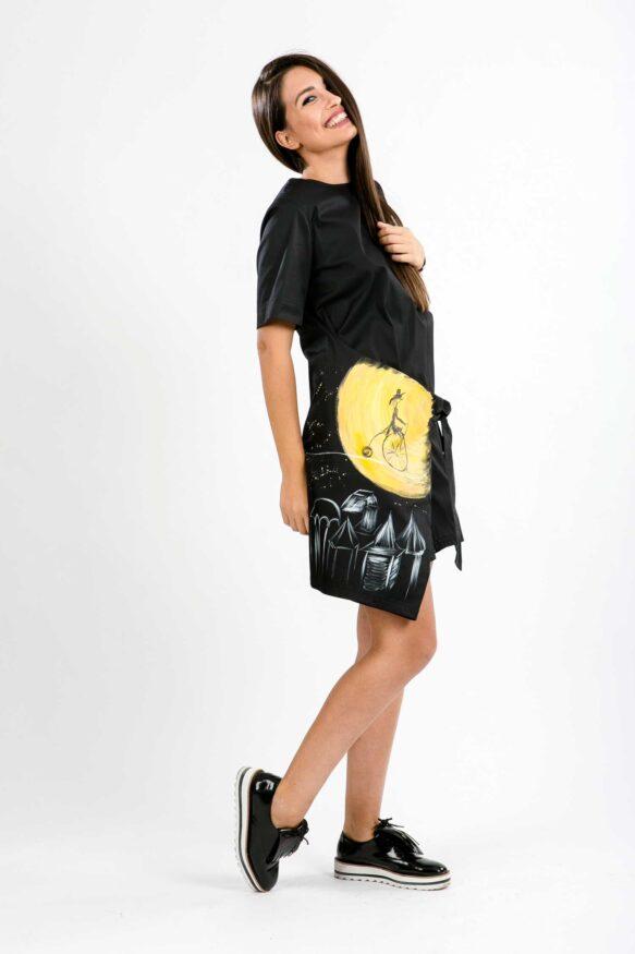 rochia-orion