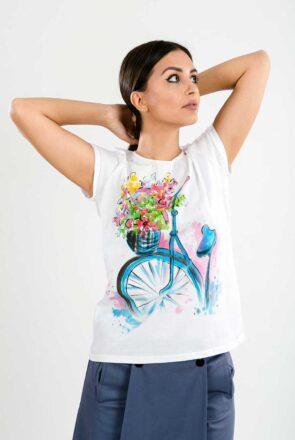 tricou-biclotec-1x