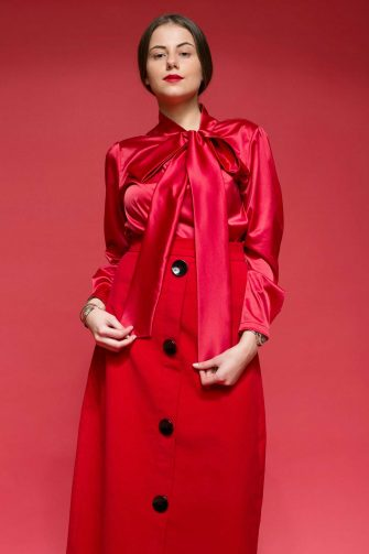 bluza-sweet-red