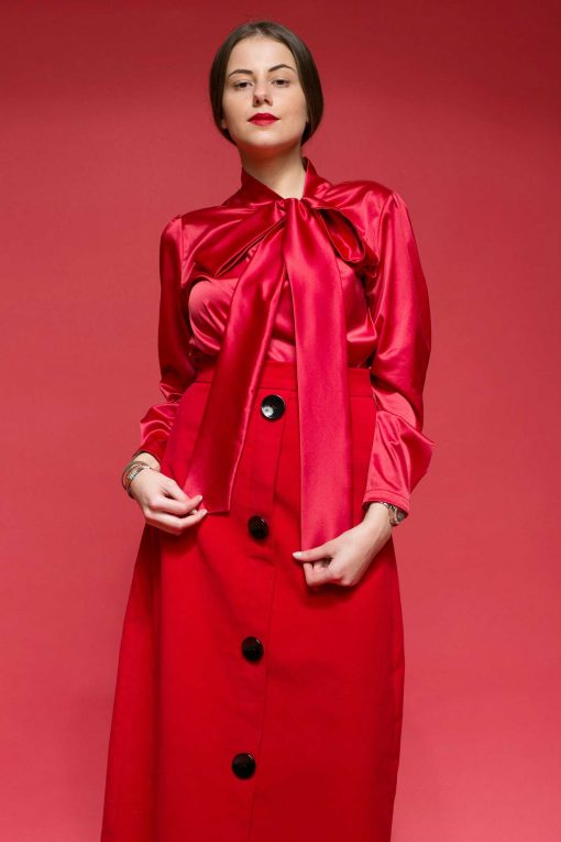 bluza-sweet-red