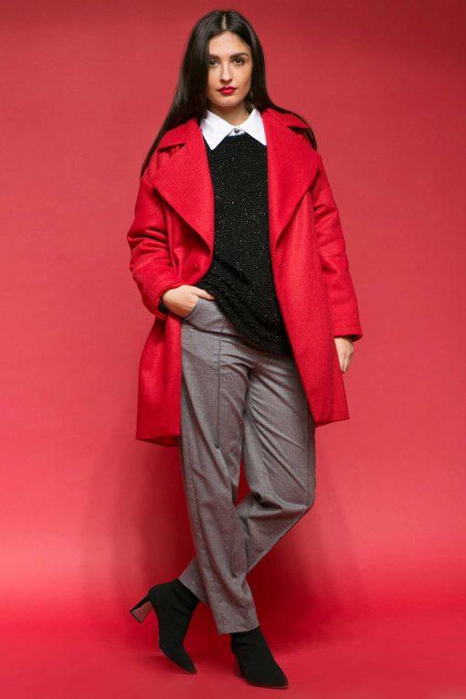 paltonul-big-red