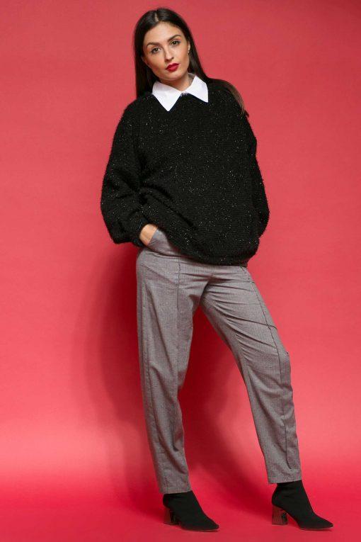 pantalonii-winter-grey