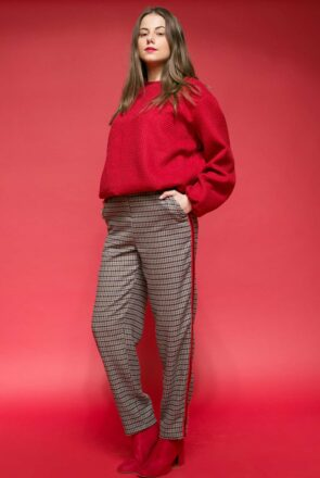 puloverul-oversized-red