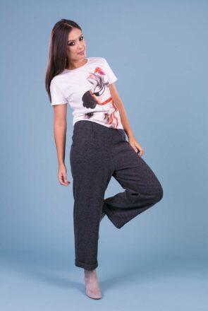 tricoul-amelia-1