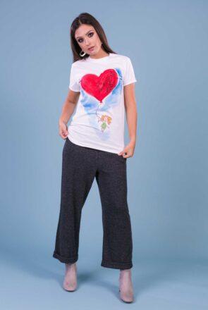 tricoul-annie-1