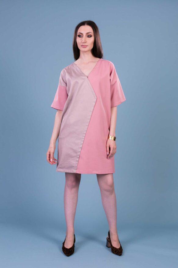 rochia-brigitte-1