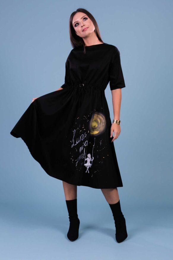 rochia-clara-1