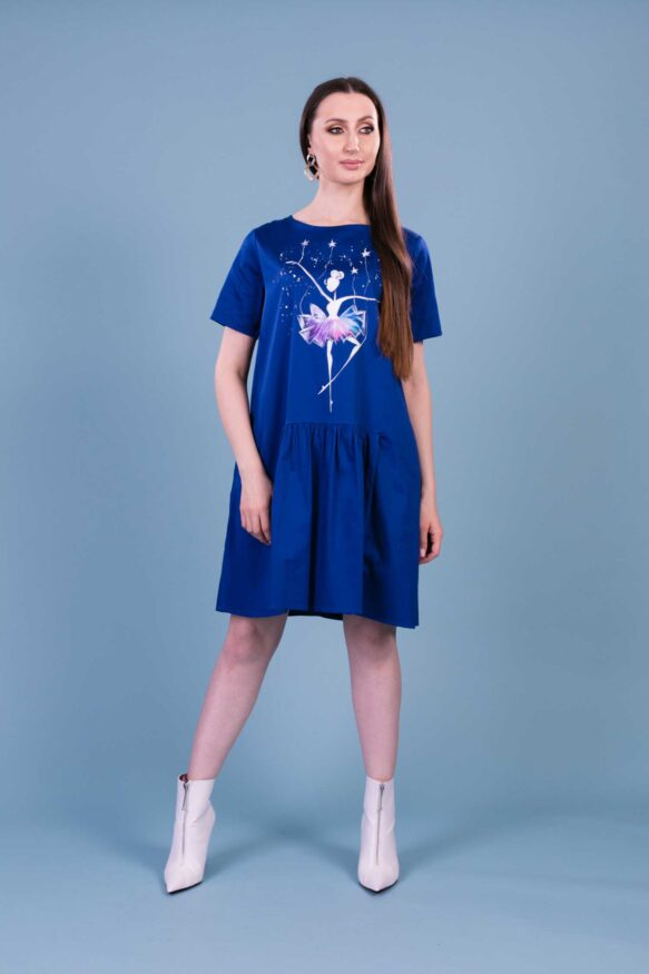 rochia-diana-1