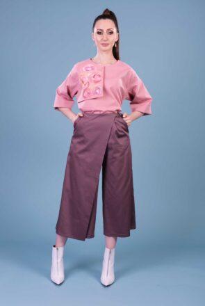 pantalonii-ellen-1
