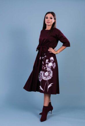 rochia-gabrielle-1