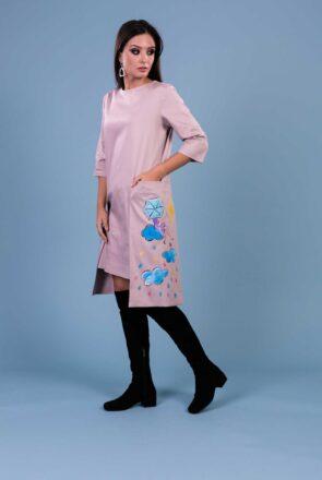 rochia-harriet-1