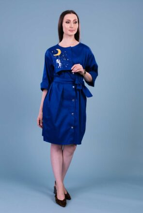 rochia-helena-1