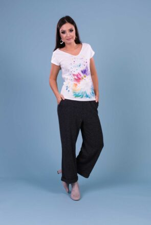 tricoul-jocelyn-1