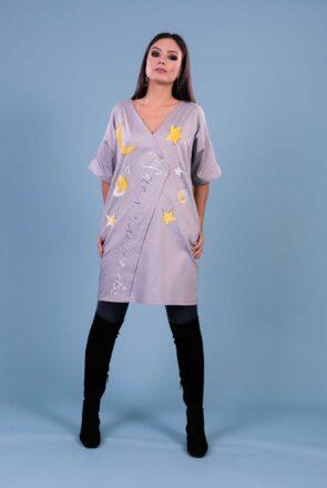rochia-margaret-1