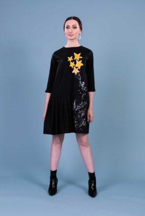 rochia-millicent-1