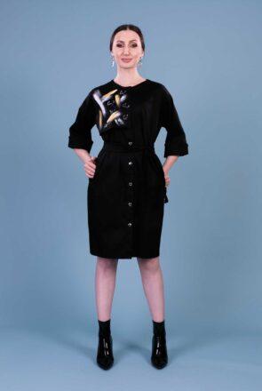 rochia-sappho-1