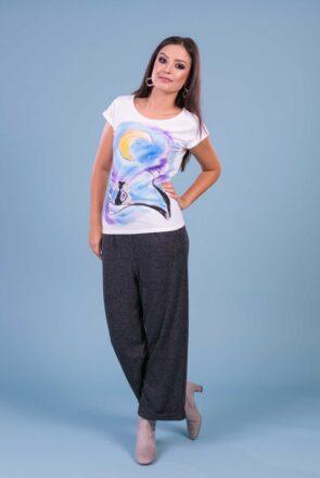 tricoul-simone-1