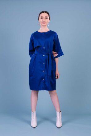 rochia-teresa-1