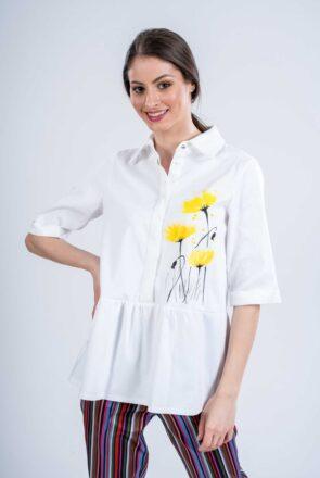 bluza-pictata-cadia-1