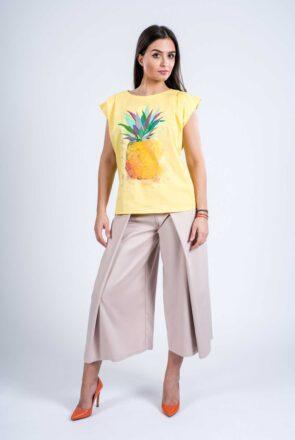 bluza-pictata-jackfruit-1