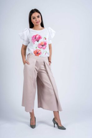 pantaloni-aralia-1