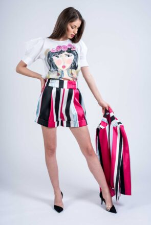 pantaloni-scurti-blossom-1