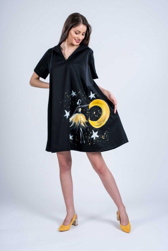 rochie-lejera-lunaria-1