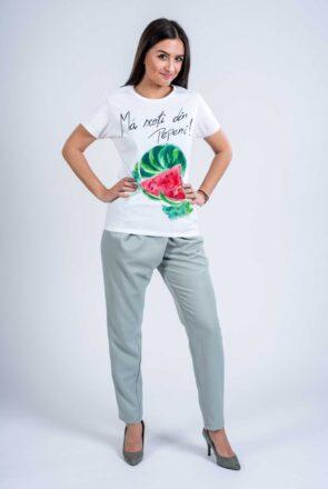 tricou-pictat-pepeni-1