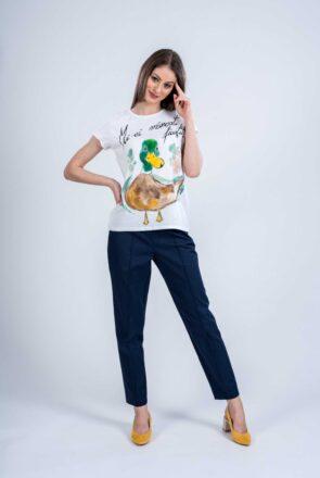 tricou-pictat-rata-1