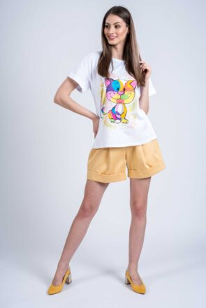 tricou-pisica-catitude-1