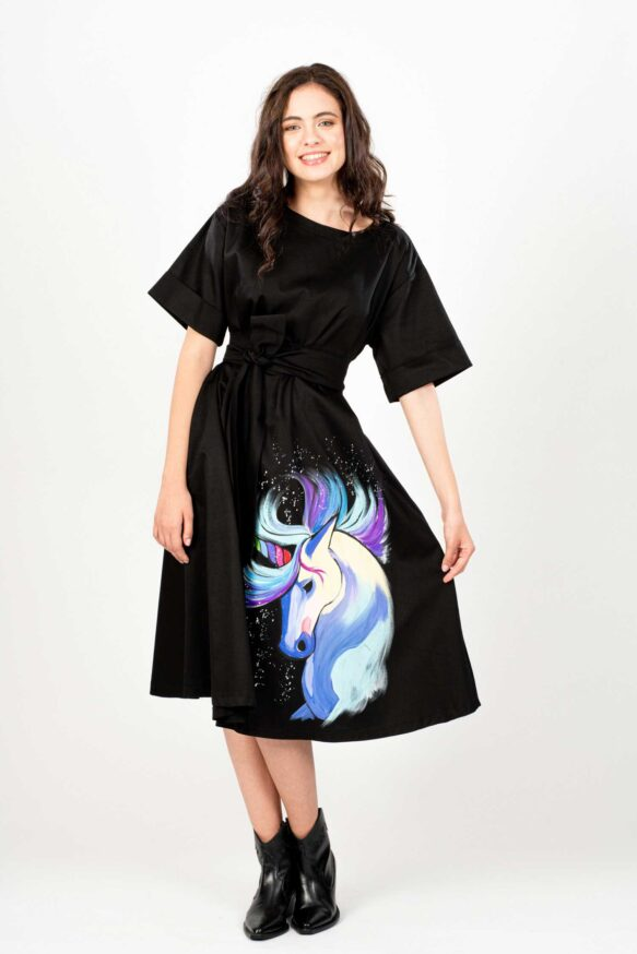 rochie-pictata-unicorn-aida-1