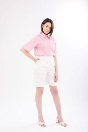pantaloni-bermude-albi-tegan-1