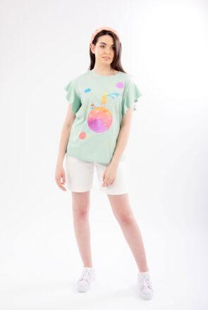 tricou-pictat-mars-1