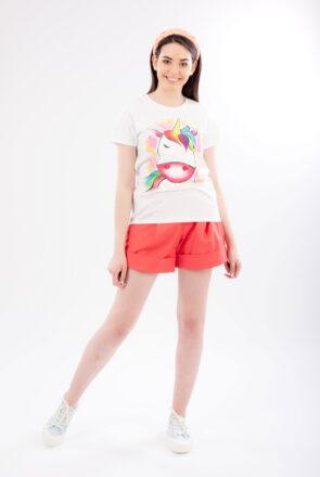 tricou-pictat-unicorn-nia-1