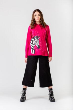 camasa-roz-pictata-alia-1