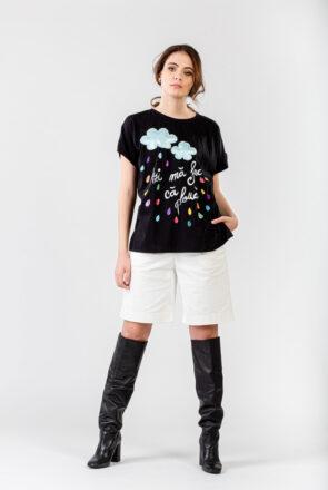 tricou-negru-pictat-amia-1