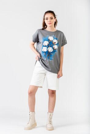 tricou-oversized-pictat-isola-1