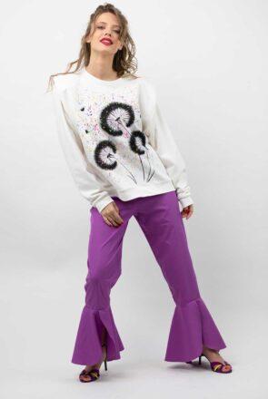 bluza-lejera-pictata-nila-1
