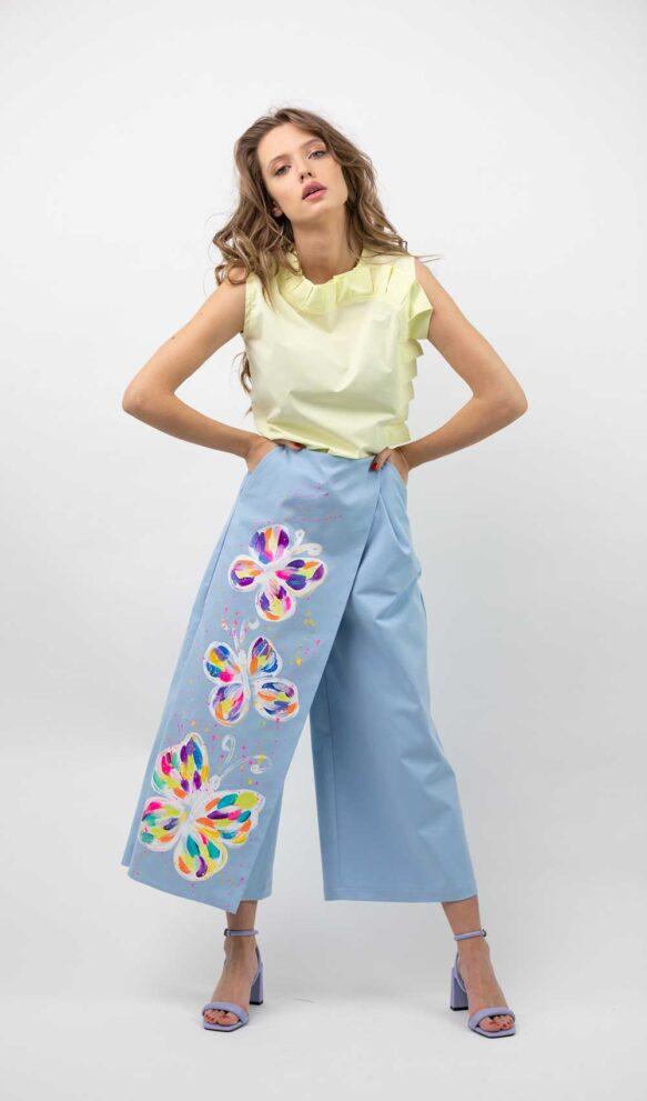 pantaloni-pictati-ametrine-1
