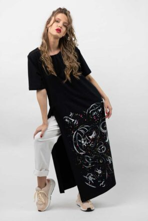 rochie-tricou-zircon-1