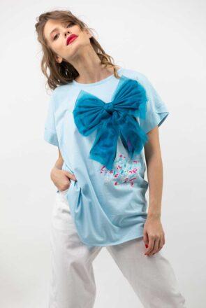 tricou-bleu-funda-aqua-1