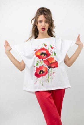tricou-pictat-maci-reds-1