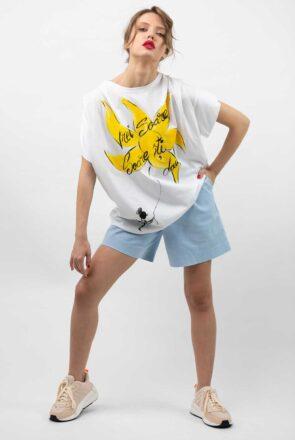 tricou-pictat-soare-1